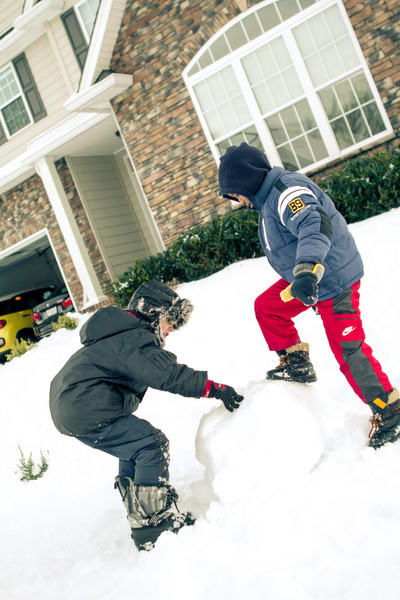 Snow Battle, Winter 2014, Winston-Salem-23.jpg
