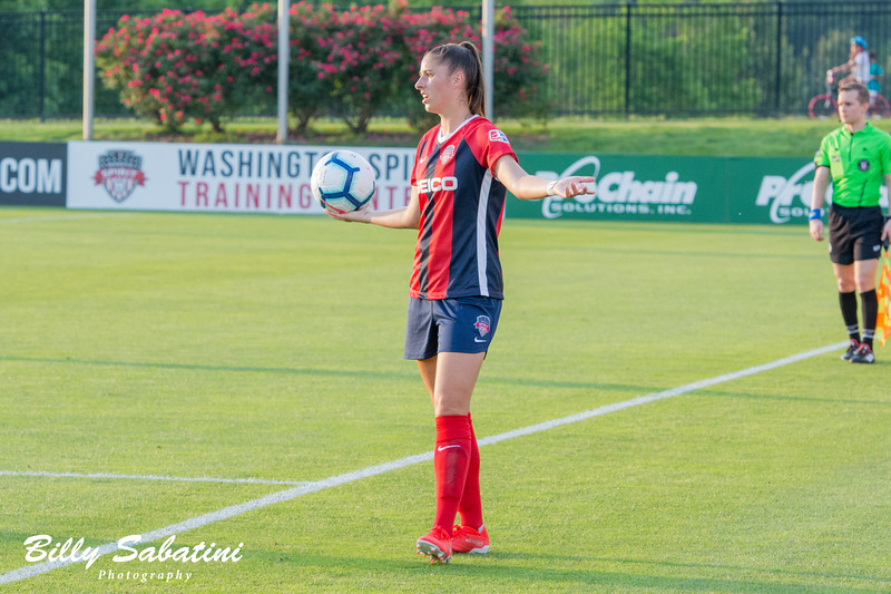 20190518 Spirit vs. Portland Thorns 289.jpg