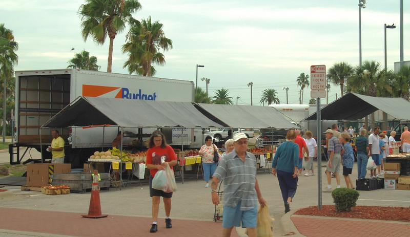 07 Daytona Beach Farmers Market.jpg