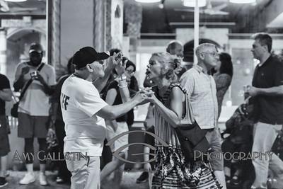 2015-08-22 Street & Crowd Photography