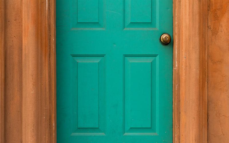 Aqua Door-9159.jpg