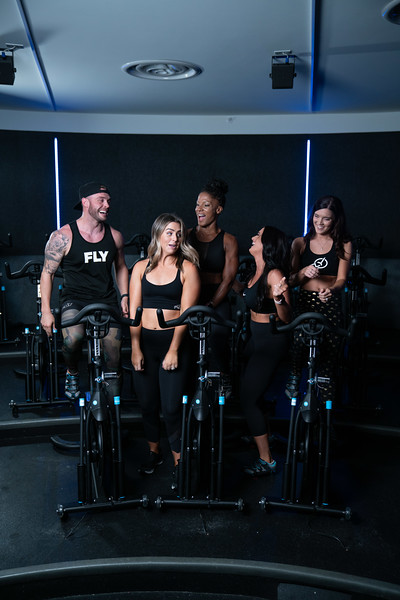 Flywheelin-475.jpg