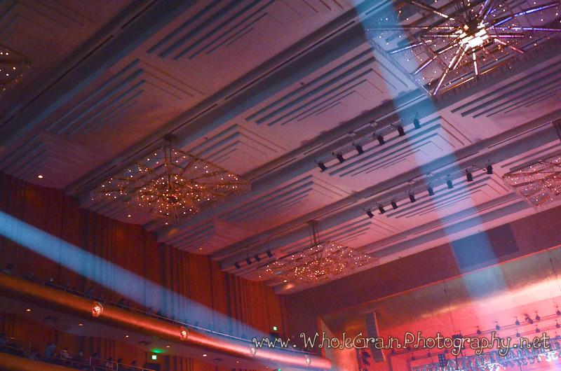 20111219_MusicArchuleta_0108.jpg