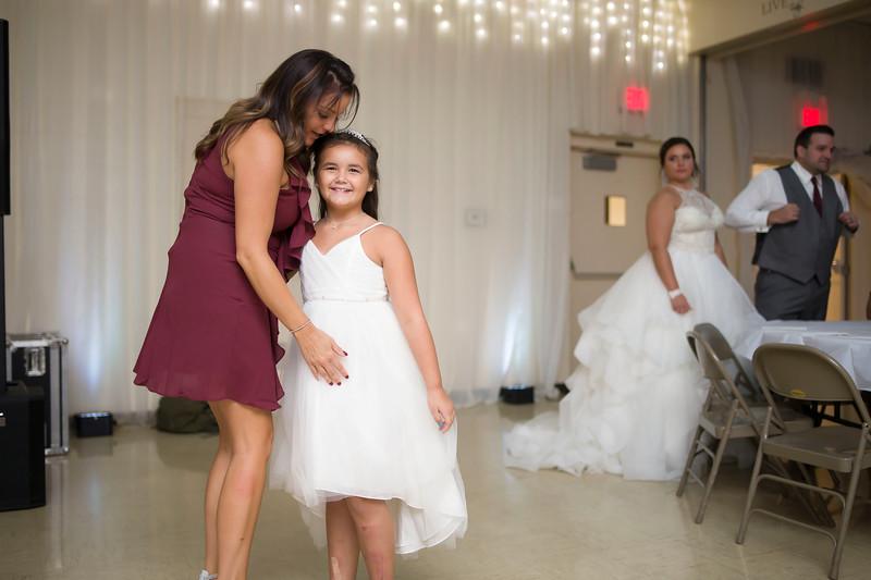 Marissa & Kyle Wedding (459).jpg