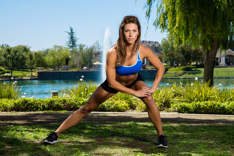 Exercise-8537.jpg
