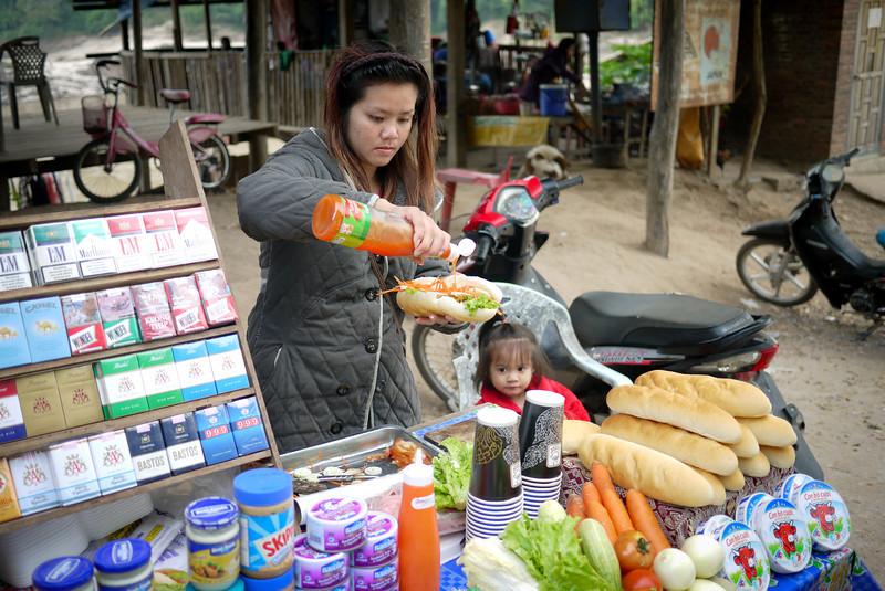 Pak Beng, Laos-2.jpg