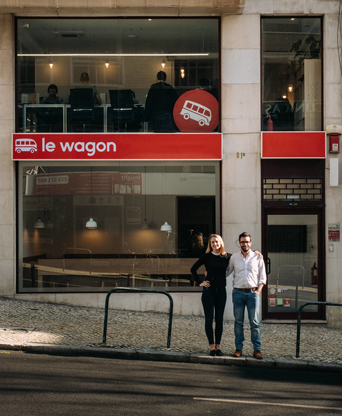 Le Wagon, 19.02.19-08.jpg