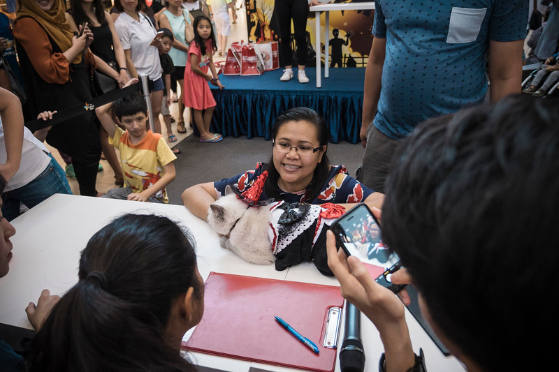 VividSnaps-The-Seletar-Mall-CAT-Dress-Up-Contest-263.jpg