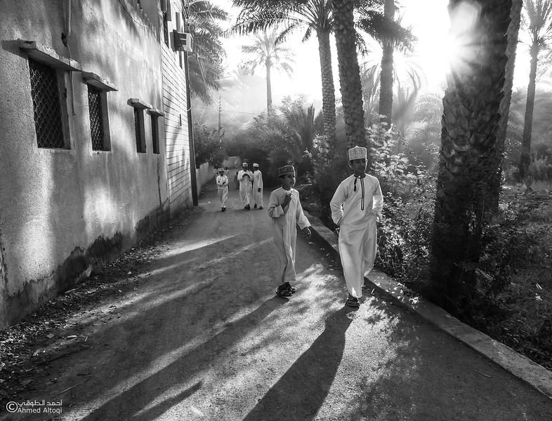 Oman - BW (330)- B&W.jpg