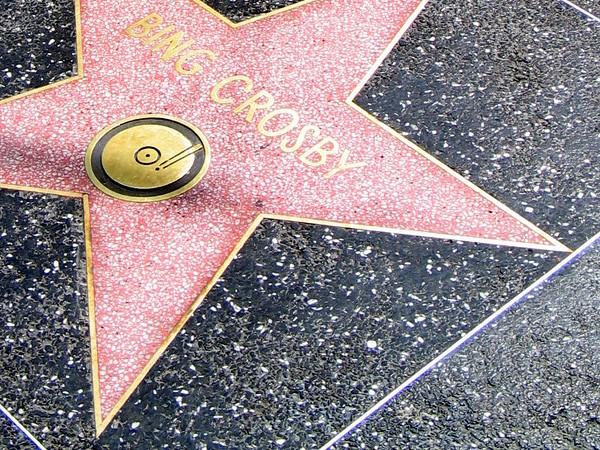 Bing Crosby !!.jpg