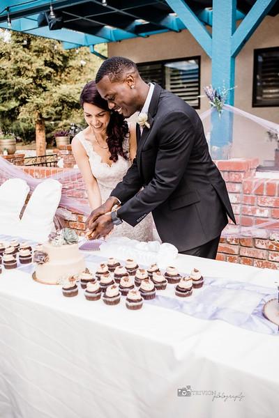 Wedding (47 of 51).jpg