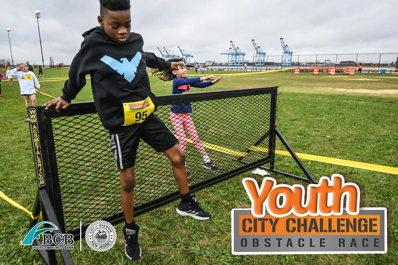YouthCityChallenge2017-1083.jpg