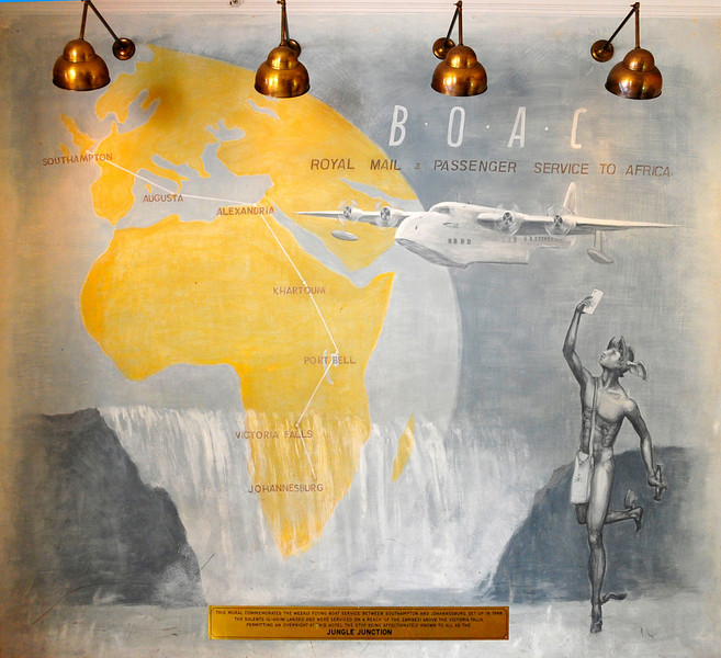 _D038717 BOAC Early Commercial Air Service.jpg