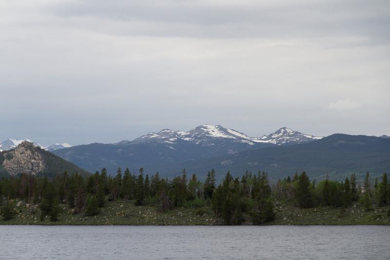 2011_07_04 Wyoming 036.jpg