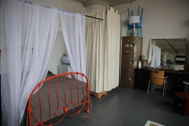 Studio Shavon_06.JPG