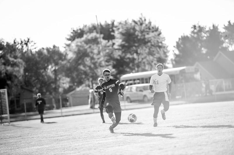 10-24-18 Bluffton HS Boys Soccer at Semi-Distrcts vs Conteninental-117.jpg