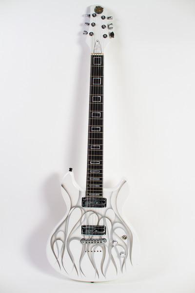 Fat Cat Guitars-139.jpg