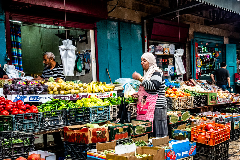 October 25 - Akko, Israel.jpg