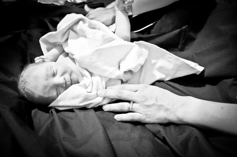 Mael birth-10.jpg