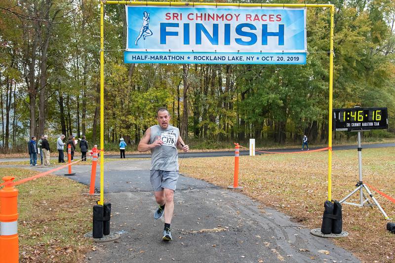 20191020_Half-Marathon Rockland Lake Park_245.jpg
