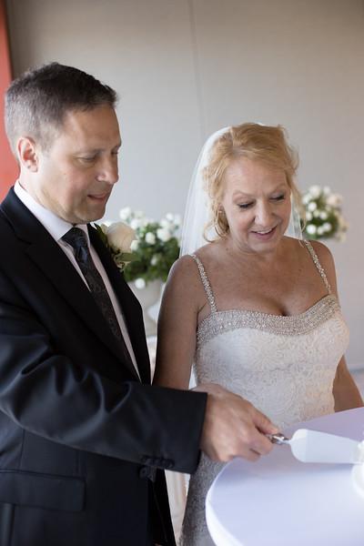 Lodle Wedding-323.jpg