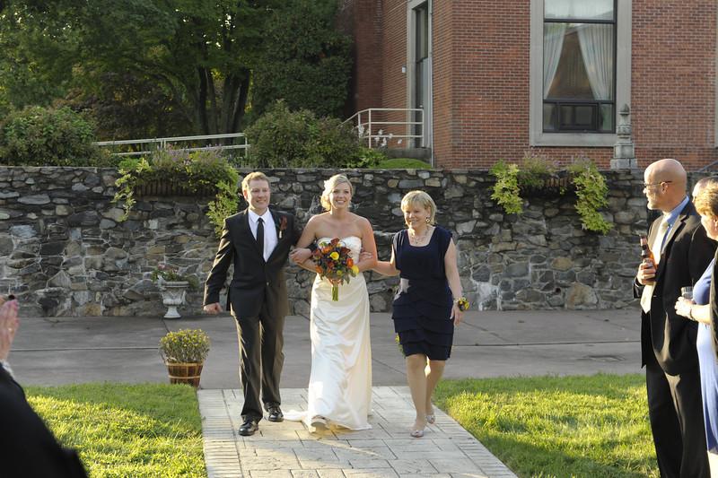 wedding_0509.JPG