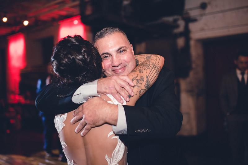 Art Factory Paterson NYC Wedding - Requiem Images 1276.jpg