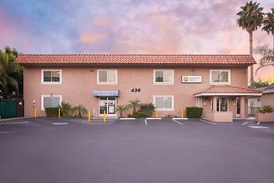 436 S Magnolia Ave, El Cajon, CA 92020