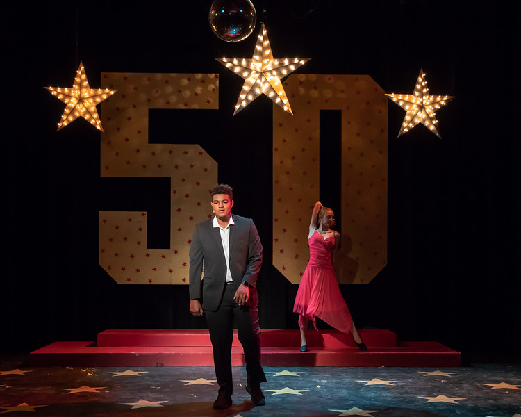 3.30.19 CSN Theatre - The Best of 50 Shows-166.jpg