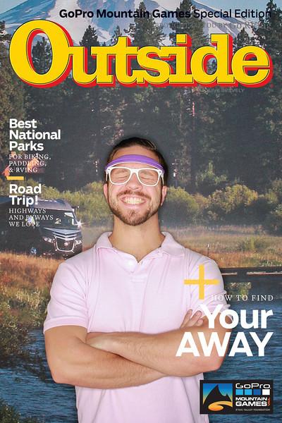 Outside Magazine at GoPro Mountain Games 2014-249.jpg