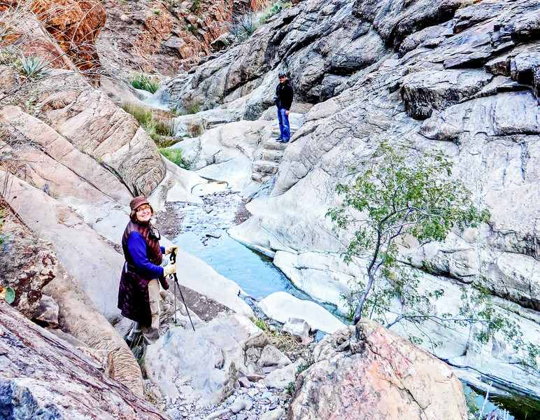 1b5 IMG_5460 crp Mima Surya Window Trail 3 2 crp Mima Surya Window Trail.jpg