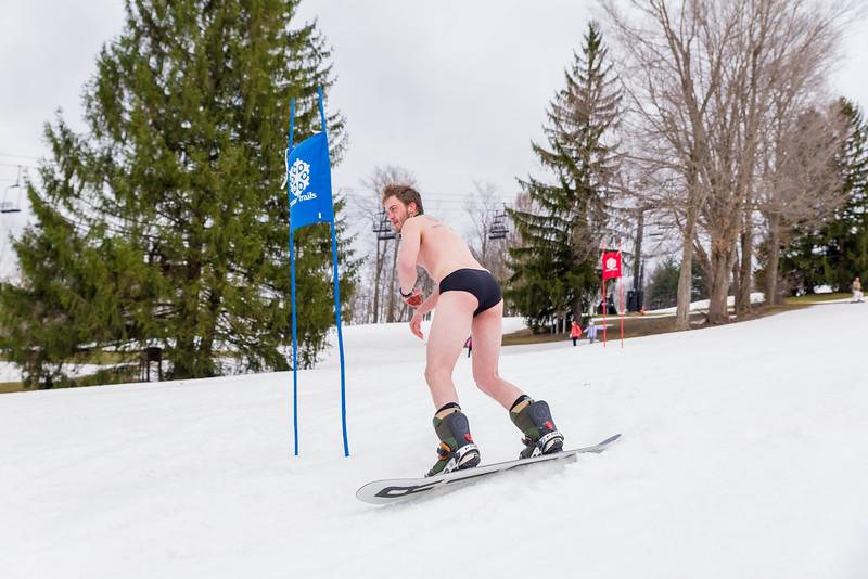 56th-Ski-Carnival-Saturday-2017_Snow-Trails_Ohio-2244.jpg