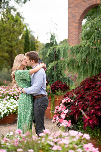 St. Louis-Engagement-Pictures.jpg