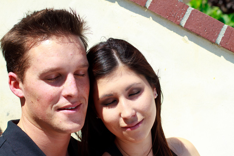 Jeremy and Val-028.jpg