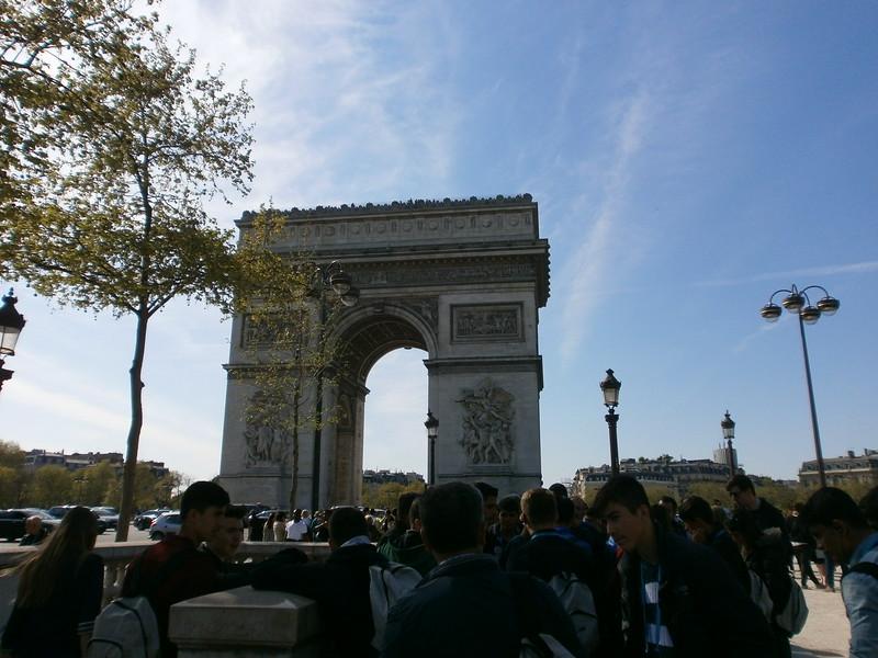 France2015 - Paris (432).JPG
