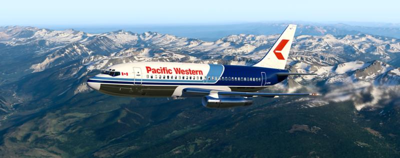 FJS_732_TwinJet - 2021-08-16 22.15.35.png