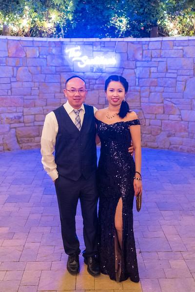 20191123_mindy-jose-wedding_249.JPG