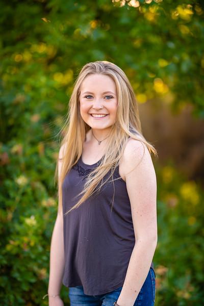 Megan Alldredge-178.jpg
