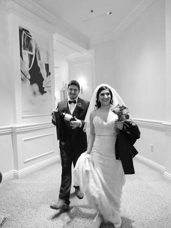 2019 Rios Vegas Wedding