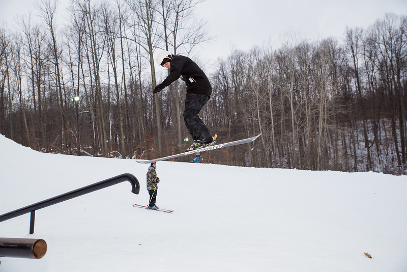The-Woods_Snow-Trails-Mansfield-Ohio-8518.jpg