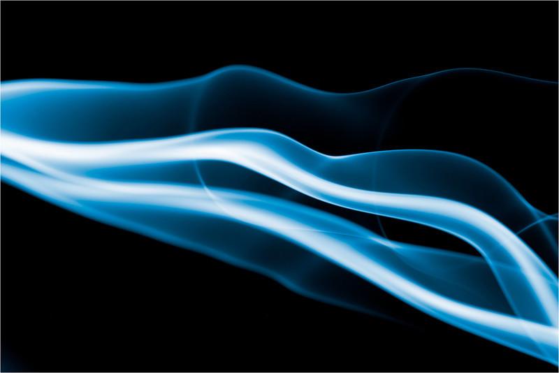 Smoke_081812_10.jpg