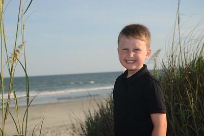 Joe's Beach pics