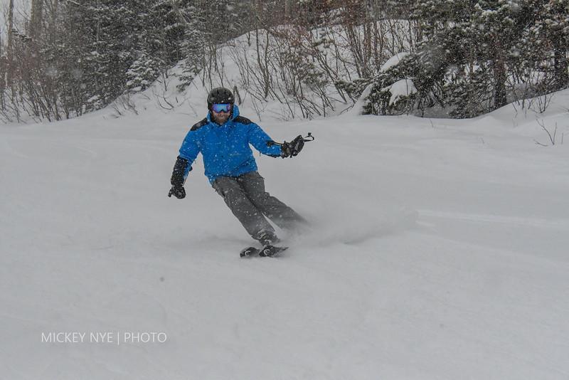 012320 Ski Camp Day2-0697.JPG