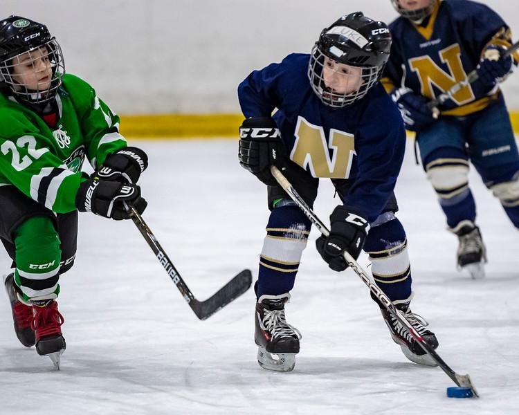 2019-02-03-Ryan-Naughton-Hockey-89.jpg