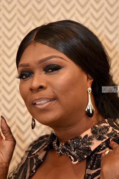Olawumi's 50th birthday 378.jpg