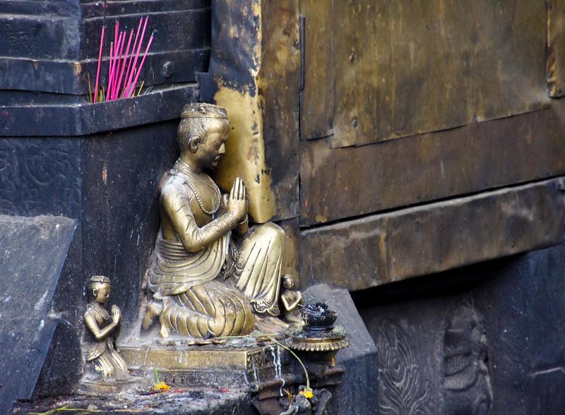nepal 2011 (342 of 382).jpg