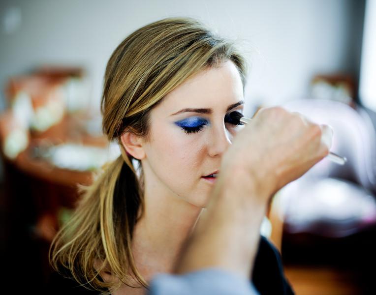 Makeup-73.jpg