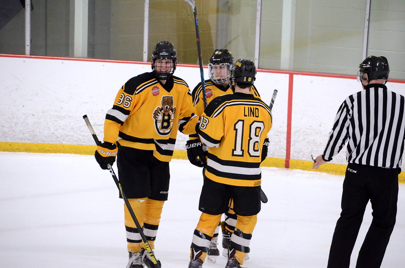 171202 Junior Bruins Hockey-208.JPG