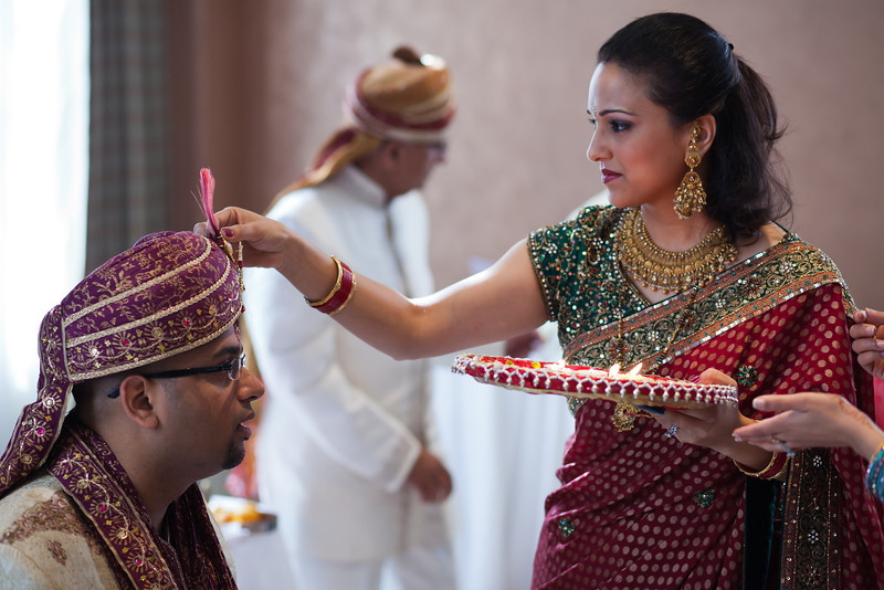 Shikha_Gaurav_Wedding-341.jpg