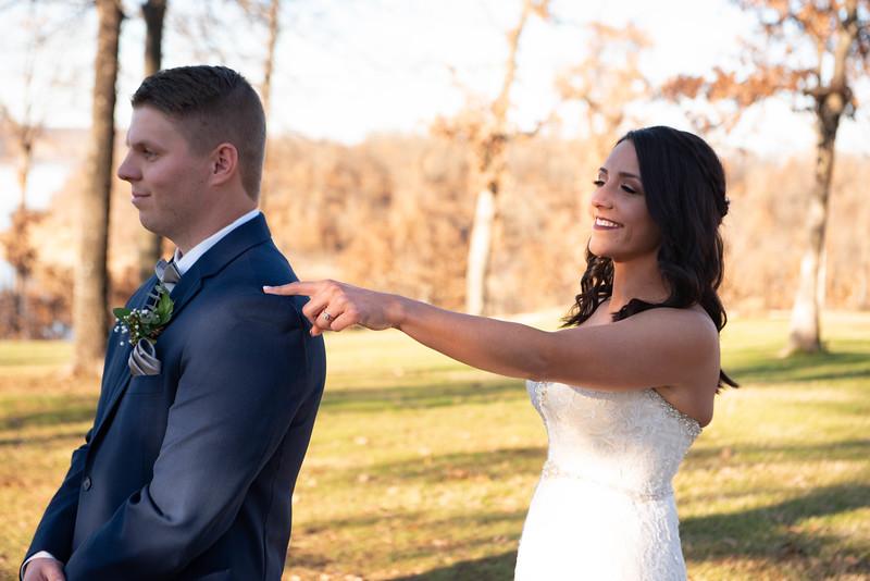 Wedding december (50 of 411).jpg